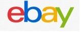 Ebay Logo (2)
